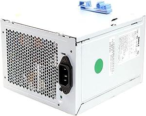 Dell Precision Workstation 390 490 690 750W 100-240V Power Supply Unit PSU H750E-00 KK617 0KK617 CN-0KK617