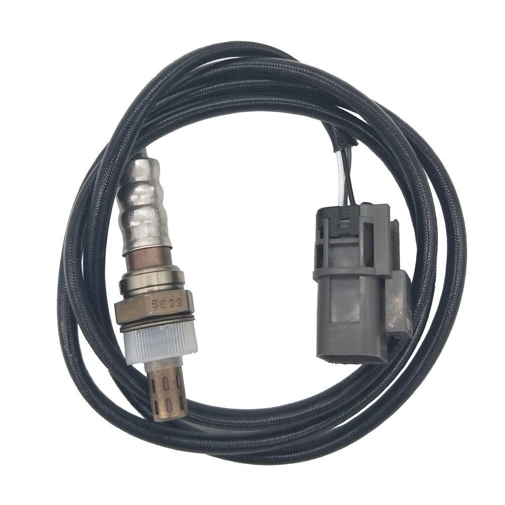 Oxygen Sensors millenniumpaintingfl.com JESBEN Lambda Sensor ...