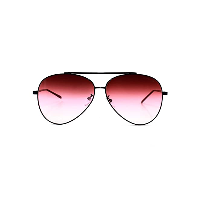 The TopFoxx's Amelia Sunnies in Faded Burgundy travel product recommended by Priscilla Manzo on Lifney.