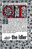 Idler, , 0091923018