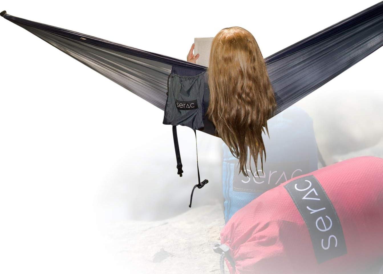 Encounter Double Camping Hammock