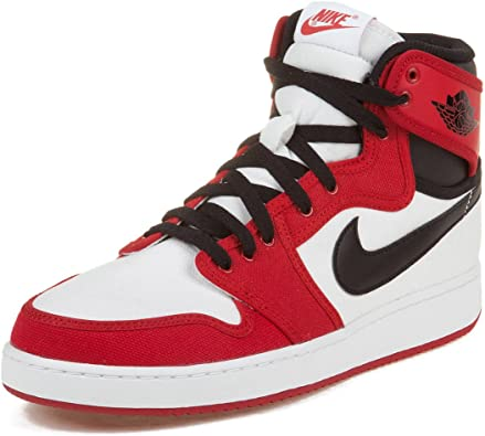 Air Jordan 1 AJ1 KO High OG Chicago