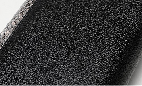 Leather Large Black Butterfly Dinner Package Package Bag Gray Bag Banquet Hand Capacity Color Fashion Hand 5nFOfW