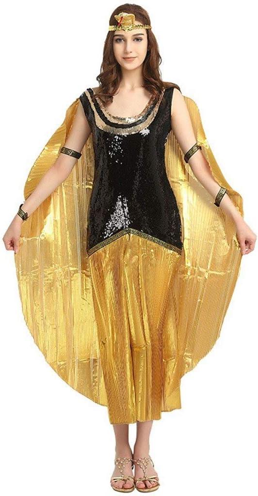 SYFO Disfraces de Reina egipcia, Disfraces de Halloween, Disfraces ...