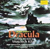 Bram Stoker's Dracula (2003-01-21)