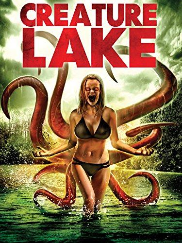 Creature Lake