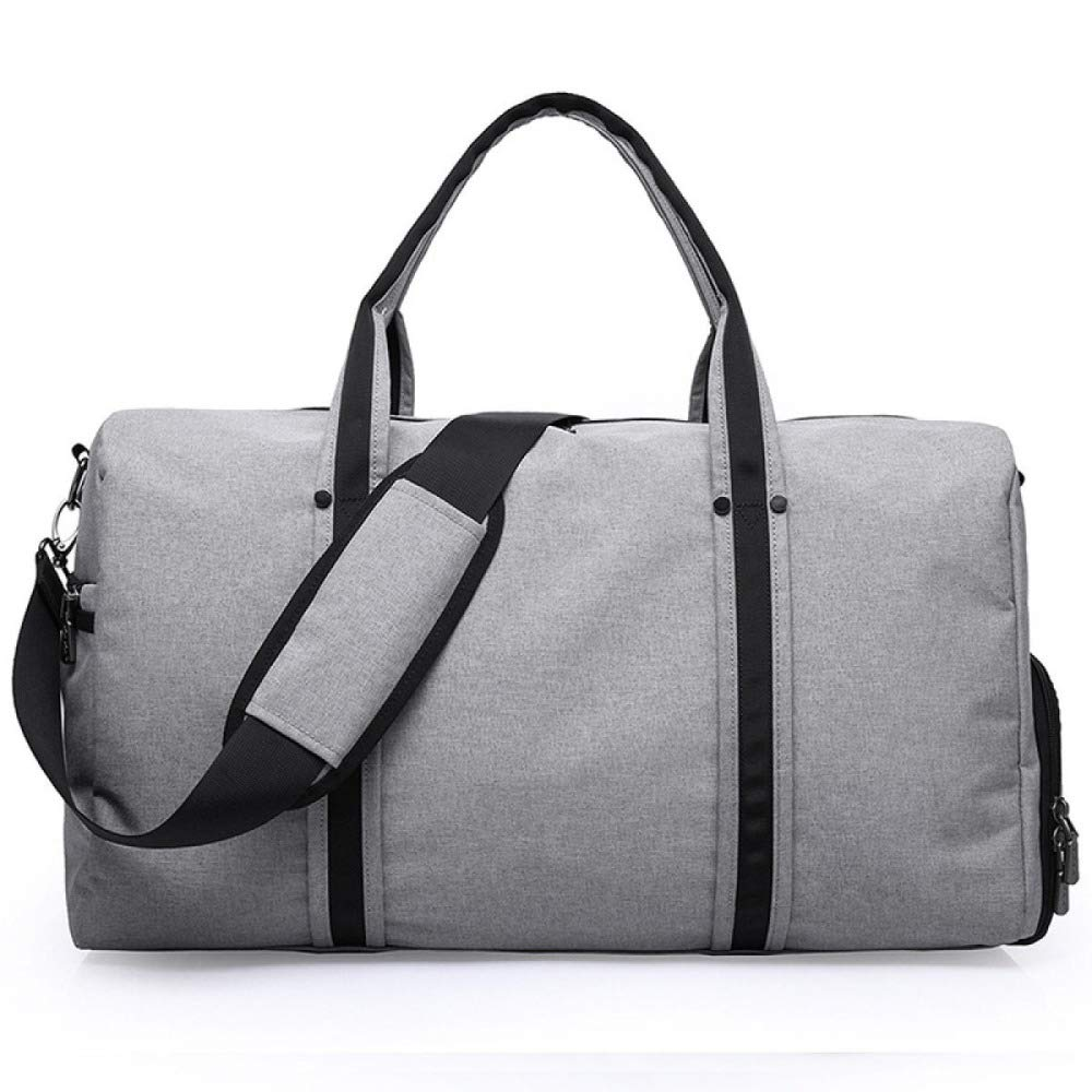 CSPMM Laptop-Rucksack Tragbar Leicht Reise Reise Reise Tasche Groß Kapazität Reise Gepäck Tasche Rucksäcke Reisetaschen B07KJKQCY5 Henkeltaschen Gewinnen Sie hoch geschätzt 96b3ae