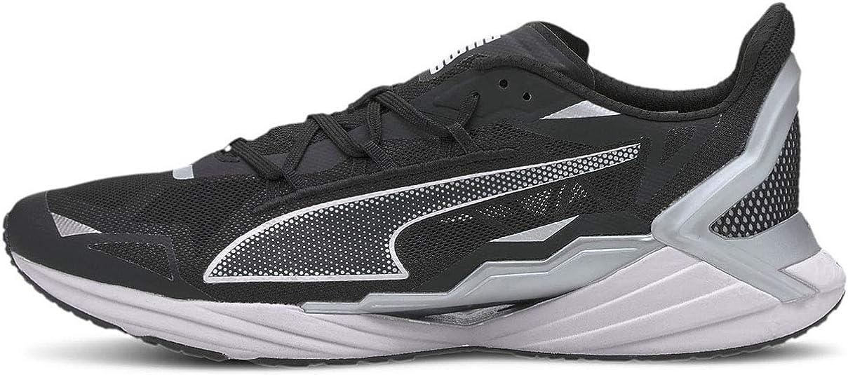 PUMA Men's Ultraride Running-shoe