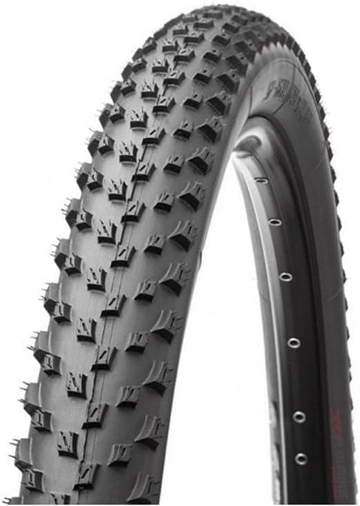 Vittoria Barzo G Plus Isotech Neumático para Bicicleta, Unisex ...
