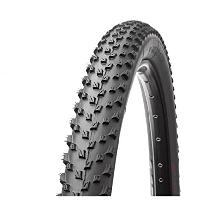 Vittoria Barzo G Plus TNT Tire - 29in Black/Anthracite, TNT G+, 29x2