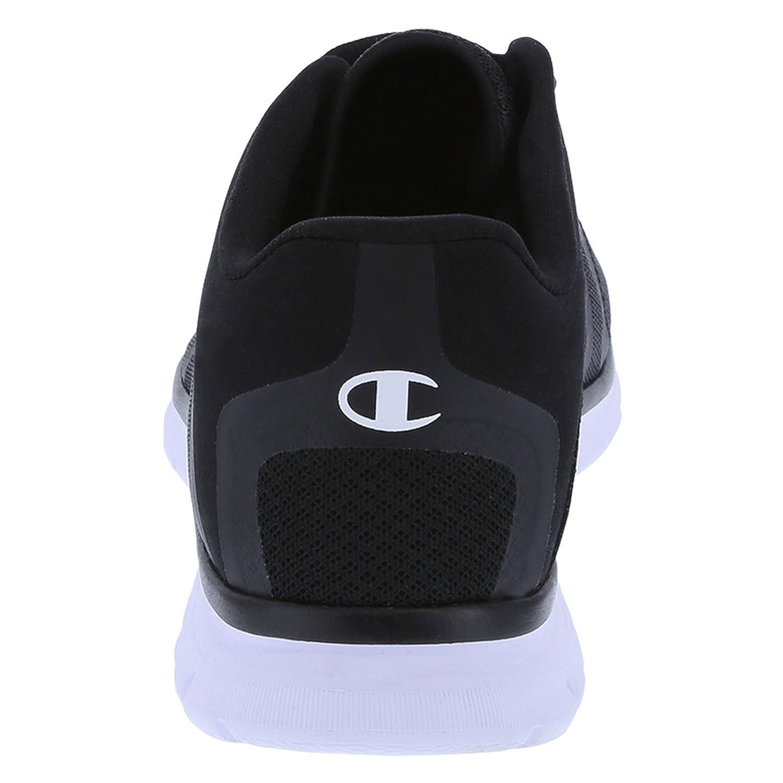 Zapatos De Espuma De Memoria Campeón De Los Hombres Pce6Vr6L