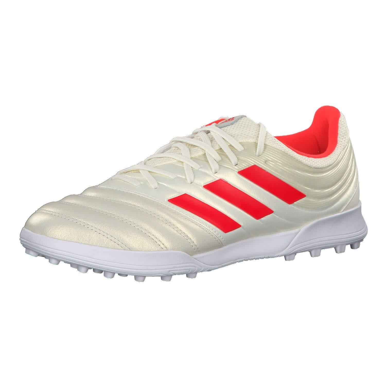 Adidas Performance Copa 19.3 TF Fußballschuh Herren