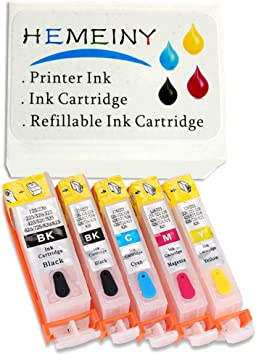 Environmental protection does not hurt the machine refill ink cartridge for Canon 540 541 printer with inkjet cartridge can refill MG2250 3150 3250 4250 MX375 395 515 435 G2150 4150 ink cartridge-bla