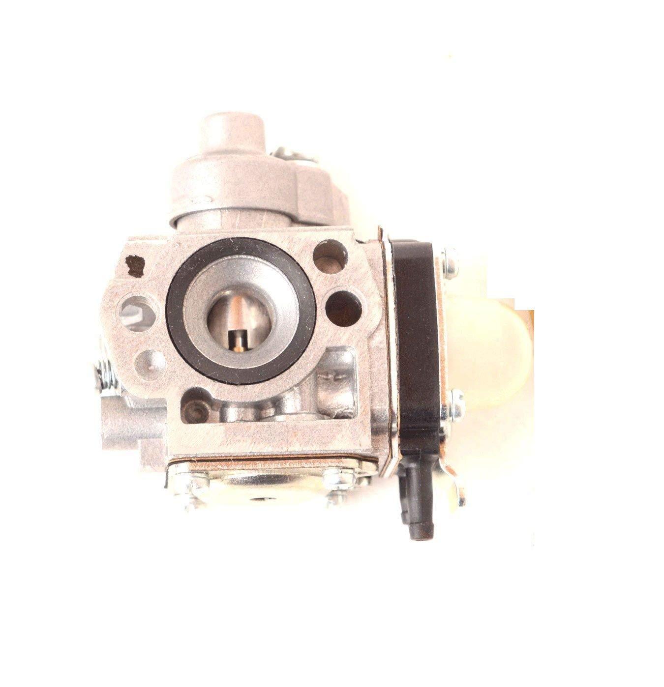 A021002320 Genuine Shindaiwa Carburetor T-261x 62028-81010 81011 81012 81013