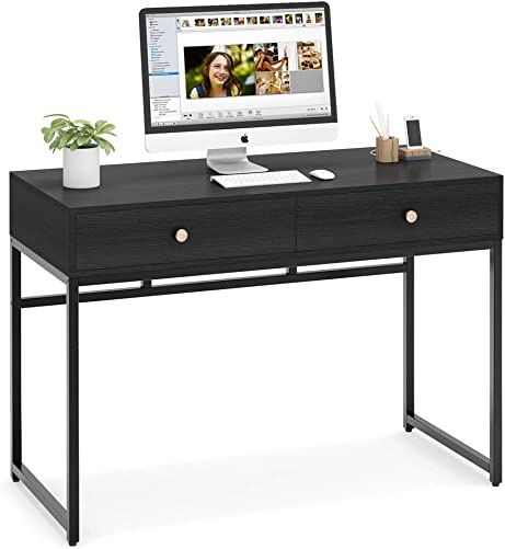 Deal of the week: Tribesigns Computer Desk