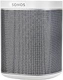 Купить Sonos PLAY:1 I Kompakter Multiroom Smart Speaker für Wireless Music Streaming (weiß)
