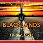 Blacklands | Belinda Bauer