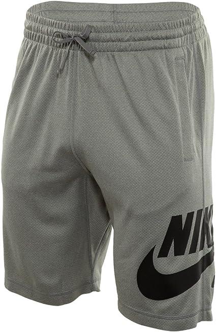 nike sb shorts mens