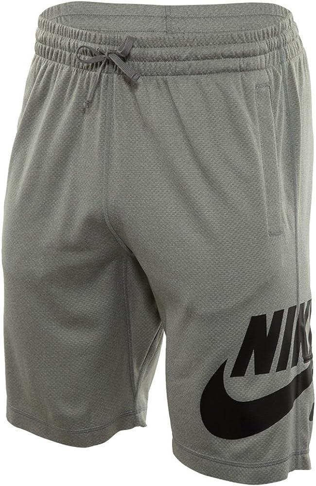 Amazon.com: Nike Mens SB Dry Sunday