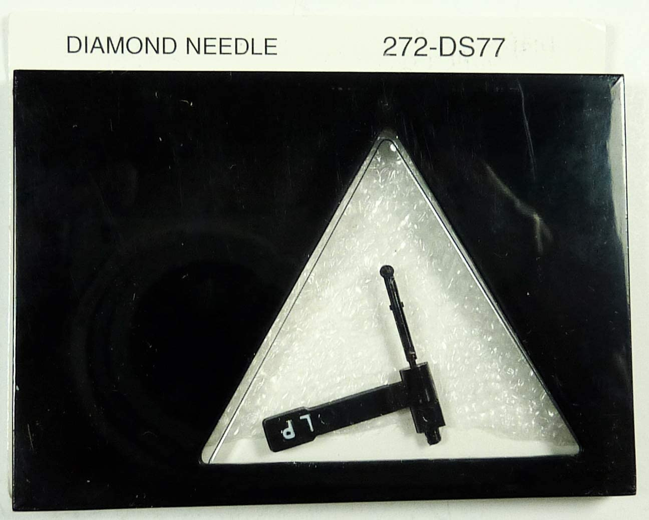 PHONOGRAPH NEEDLE TURNTABLE replaces BSR ST8 ST9 ST10 ST11 BSR ST-8 9 10 RS-110