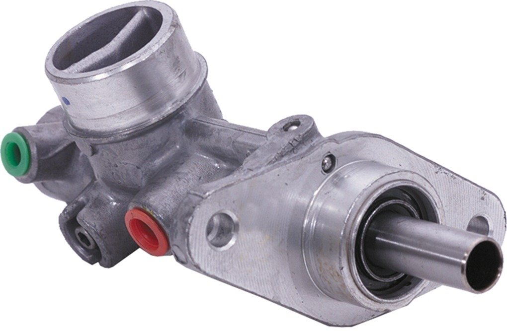 Cardone 11-2623 Remanufactured Import Master Cylinder A1 Cardone