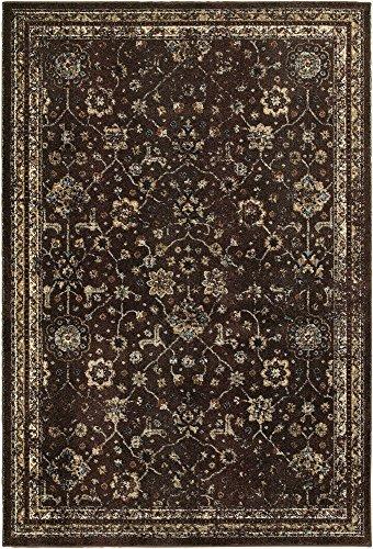 Oriental Weavers 113D-2. 3 X 7. 6 Empire Indoor Area Rug, 2' 3