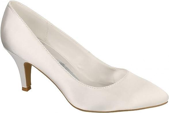 Anne Michelle Chaussures /à talons Femme
