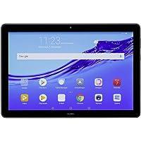 "Huawei Mediapad T5 Tablet 10"" Wifi 4 GB RAM, 64 GB, Czarny"