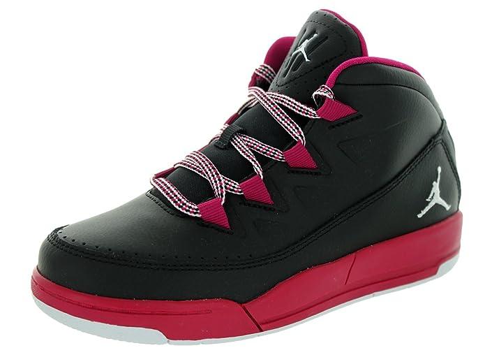 nike kids jordan shoes