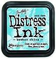 Ranger Tim Holtz Distress Ink Pad, Broken China