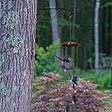 Hanging Plant Brackets, Anpatio 10 inches Sturdy