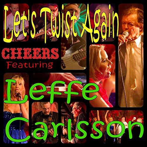 lets-twist-again-feat-leffe-carlsson