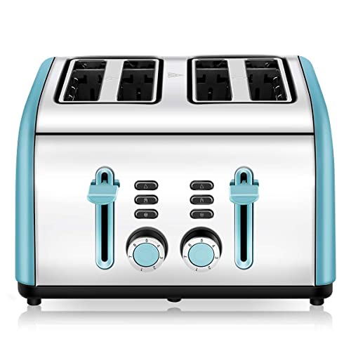 4-Slice-Toaster,-CUSINAID-4-Wide-Slots-Stainless-Steel-Toasters