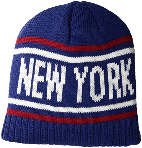 new york beanie - 8