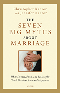 A return to modesty discovering the lost virtue kindle edition the seven big myths about marriage fandeluxe Images