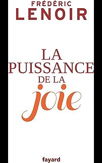 Philosopher à 18 ans (essai français) (French Edition)