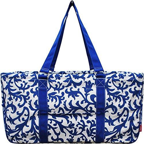 Royal Chic Travel Bag - 8
