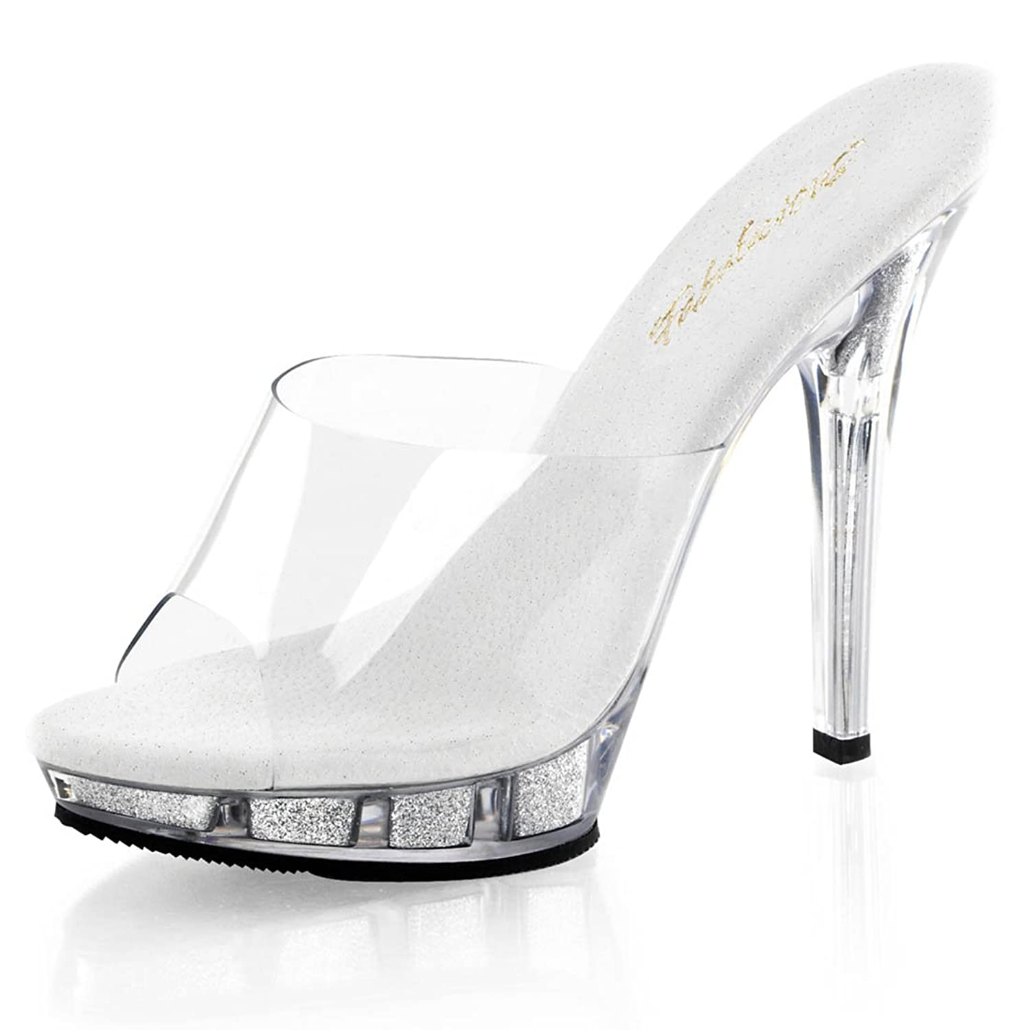 Bridal Shoes in all shapes, sizes and colours