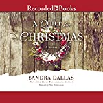 A Quilt for Christmas | Sandra Dallas