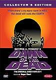 Dawn of the Dead (1978, Ntsc, All Region, Import)