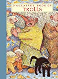 D'Aulaires' Book of Trolls (New York Review Children's Collection)