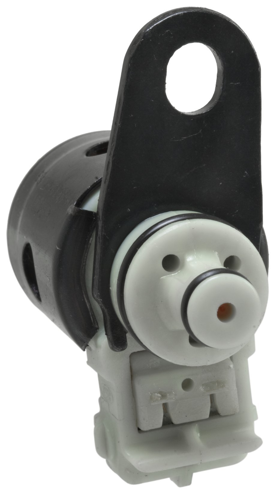 WVE by NTK 2N1211 Automatic Transmission Torque Converter Clutch Solenoid