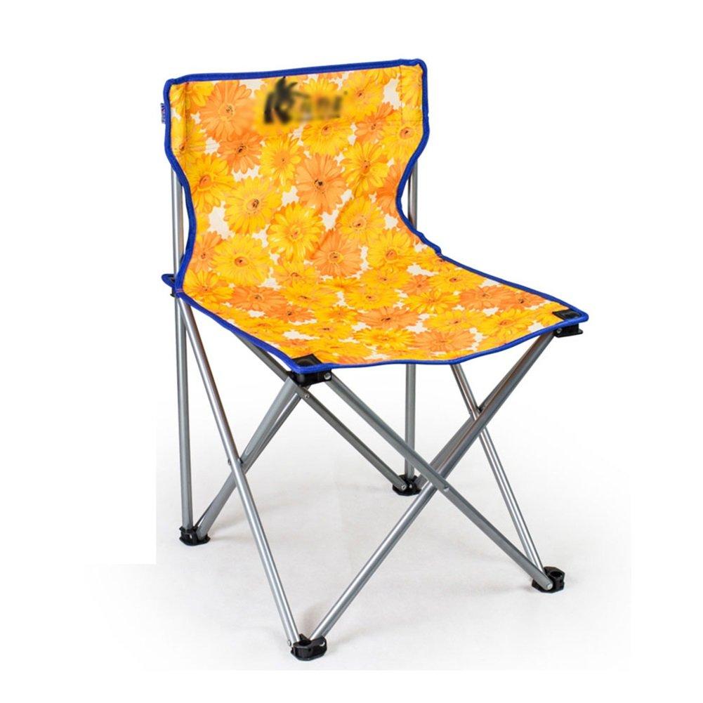 Leichte Tragbare Klapp Angeln Wandern Stuhl Outdoor Camping Stuhl Selbst Fahren Freizeit Stuhl Mit Tragetasche 45  45  70 Cm