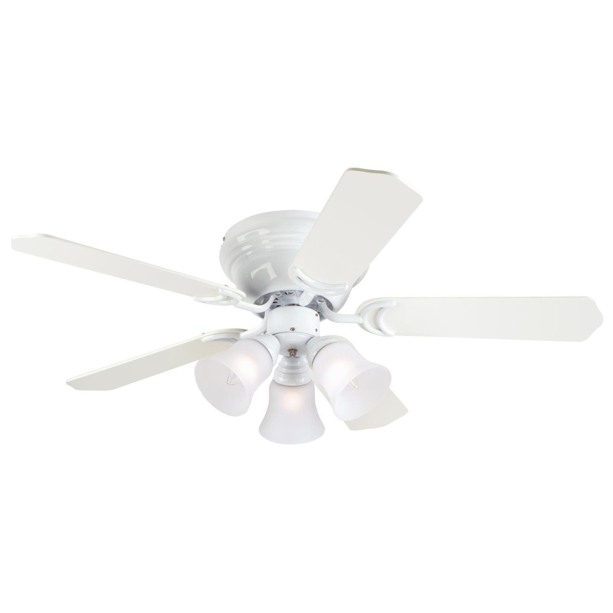 tag sawdust cleaner and painting blades fan fans saltwater ceiling