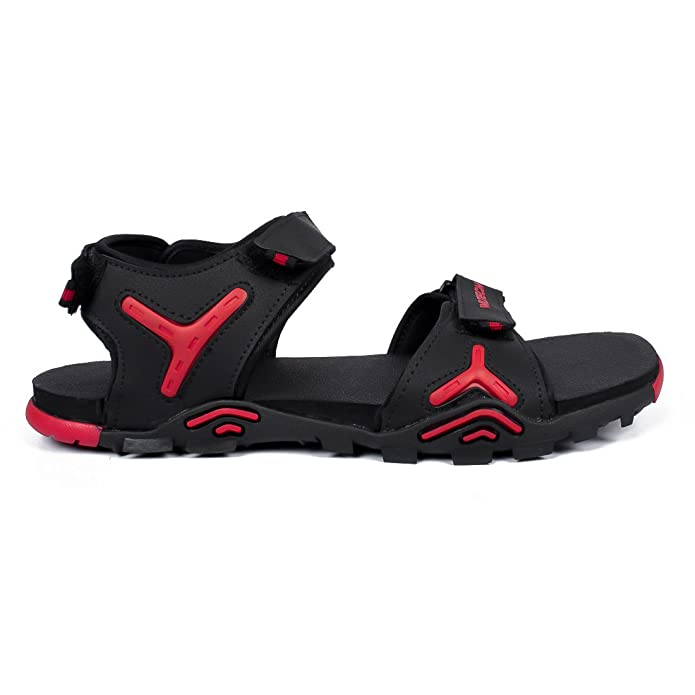 82ea518f3944a ASIAN Italic-03 Walking Sandal, Sports Sandals, Training Sandals for Men:  Buy Online at Low Prices in India - Amazon.in