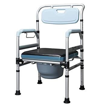 Bathroom Chairs & Stools Collection Here 2019 Hot Products Adjustable Height Bathroom Anti-slip Stool Rotating Bathroom Stool Household Family Low Price Shipping Great Varieties Furniture