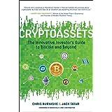 bitcoin amazon elsajátítása)