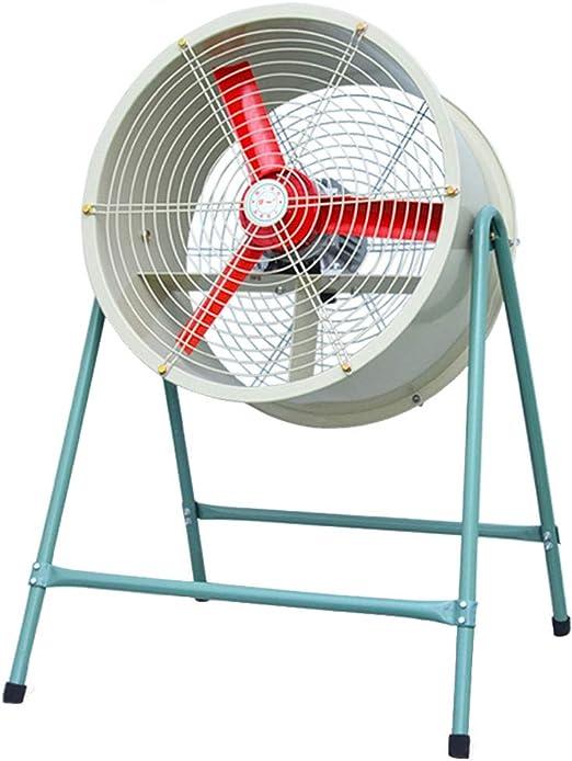 Ventiladores Industriales Ventilador Industrial Refrigerador de ...