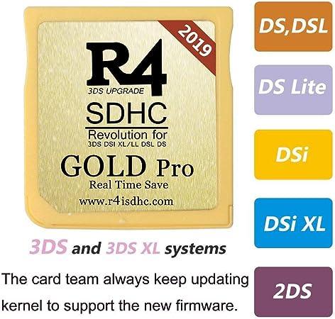 Amazon.com: 2019 SDHC Dual Core y adaptadores USB con 16 GB ...