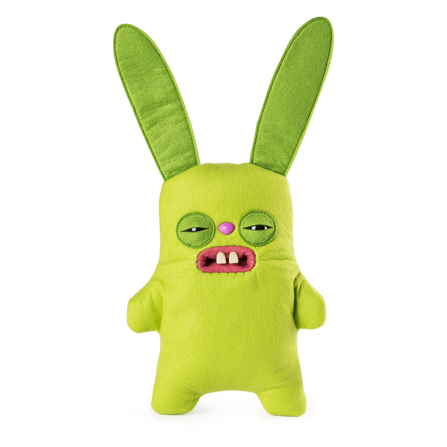 Whats that Fuggler Funny Ugly Monster Deluxe Animal de ...